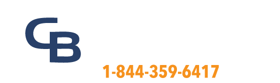 CB Recovery Group